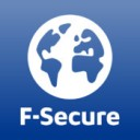 F-Secure Safe Browser