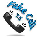 Fake Call 7.5 Free