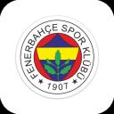 Fenerbahçe Ülker Stadyumu