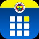 Fenerbahçe 2048