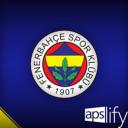 Fenerbahçe Kilit Ekranı