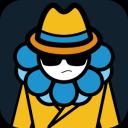 Flower VPN