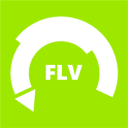 FLV Player HD