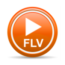 FLV Player (Windows 8)