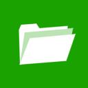 Folders Beta