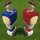 Foosball 3D Free