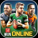 Football Heroes Pro Online