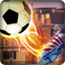 Freestyle Football 3D