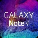 Galaxy Note 4 Deneyim