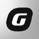 Gamestreams