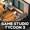 Game Studio Tycoon 3