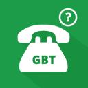 GBT - Numara Sorgulama