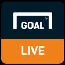 GoalLive