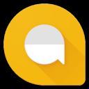 Google Allo (APK)
