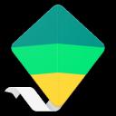 Google Family Link (APK)