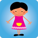 GS Preschool Games