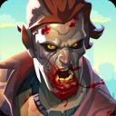 Guardians of Haven: Zombie Apocalypse