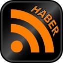 Haber RSS