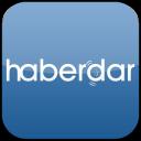 Haberdar HD