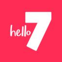 Hello7