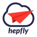 Hepfly