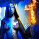 Heroes of Midgard: Thor's Arena
