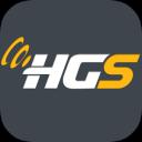HGS Müşteri Hizmetleri