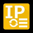 Hızlı IP Değiştirme