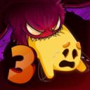 Hopeless 3: Dark Hollow Earth
