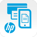 HP All-in-One Printer Remote