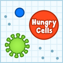 Hungry Cells
