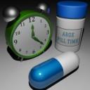 İlaç Saatim