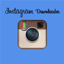 Instagram File Downloader
