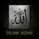 İslam Alimi