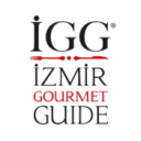 İzmir Gourmet Guide