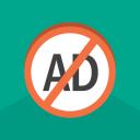 Kaspersky AdCleaner