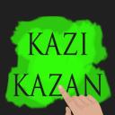 Kazı Kazann