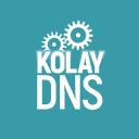 Kolay DNS