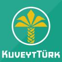 Kuveyt Türk