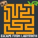 Labirent VR