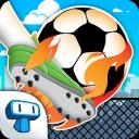 Legend Soccer Clicker
