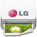 LG Cep Foto