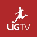 LigTV