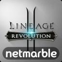 Lineage 2: Revolution