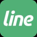 Line.do