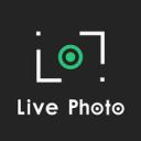 Live Camera Pro