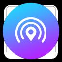 Canlı Yayınlar - LiveScope