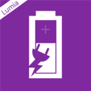 Lumia Battery Saver & Booster