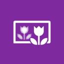 Lumia Refocus