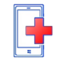 Lumia Software Recovery Tool
